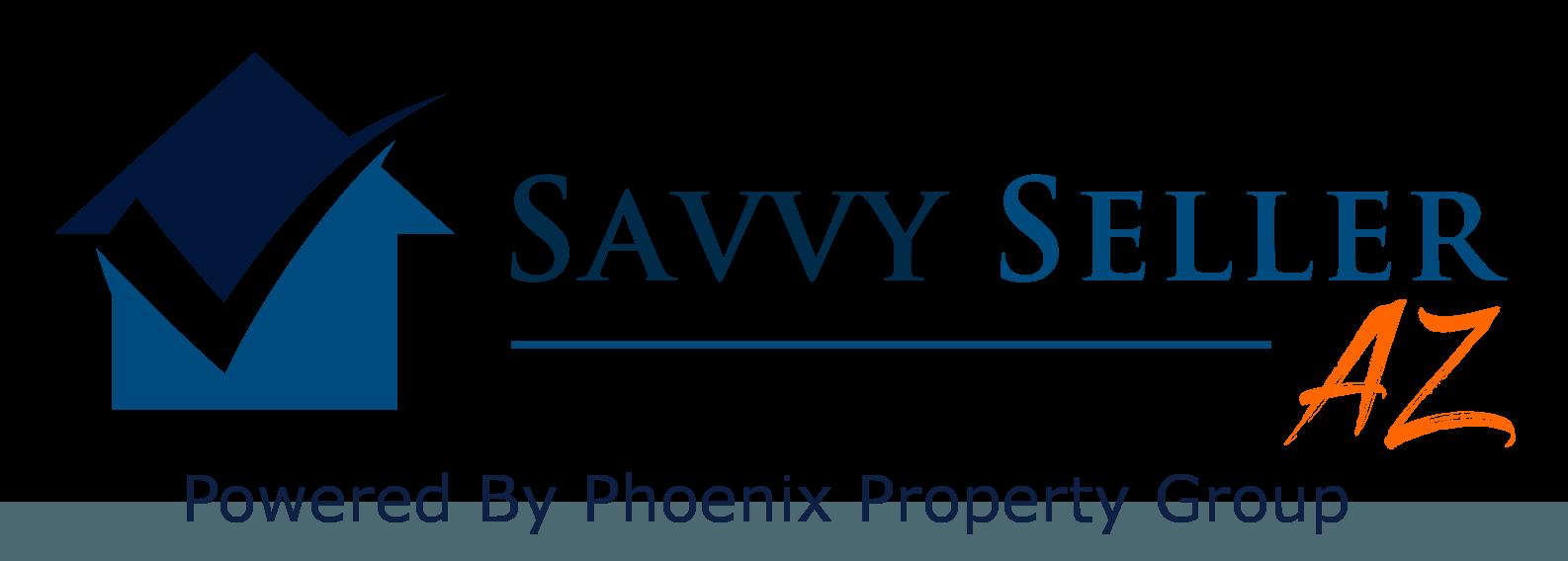 Savvy Seller AZ